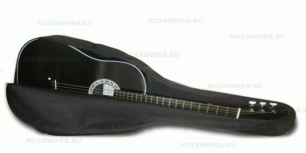Наборы гитариста