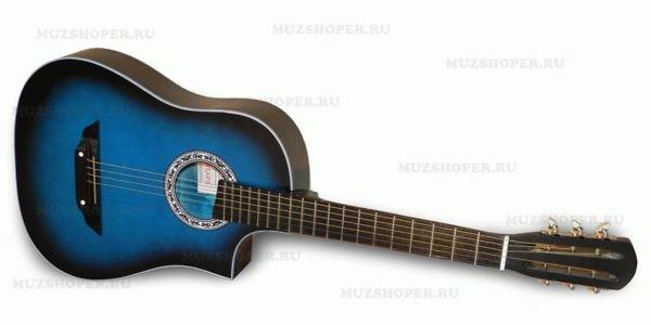 Гитары для начинающих